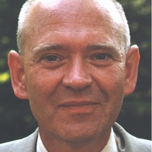 Rainer Novak