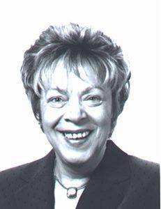Christel Heubaum