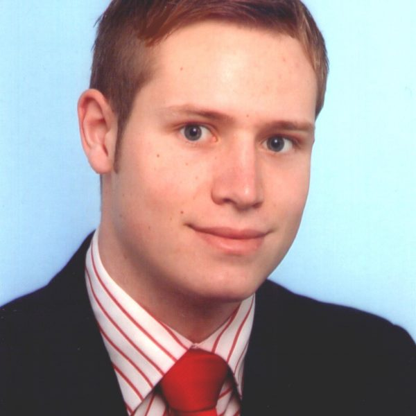 Konrad Meyer