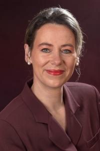 Sabine Gürtner