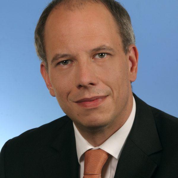 Alexander Handschuh