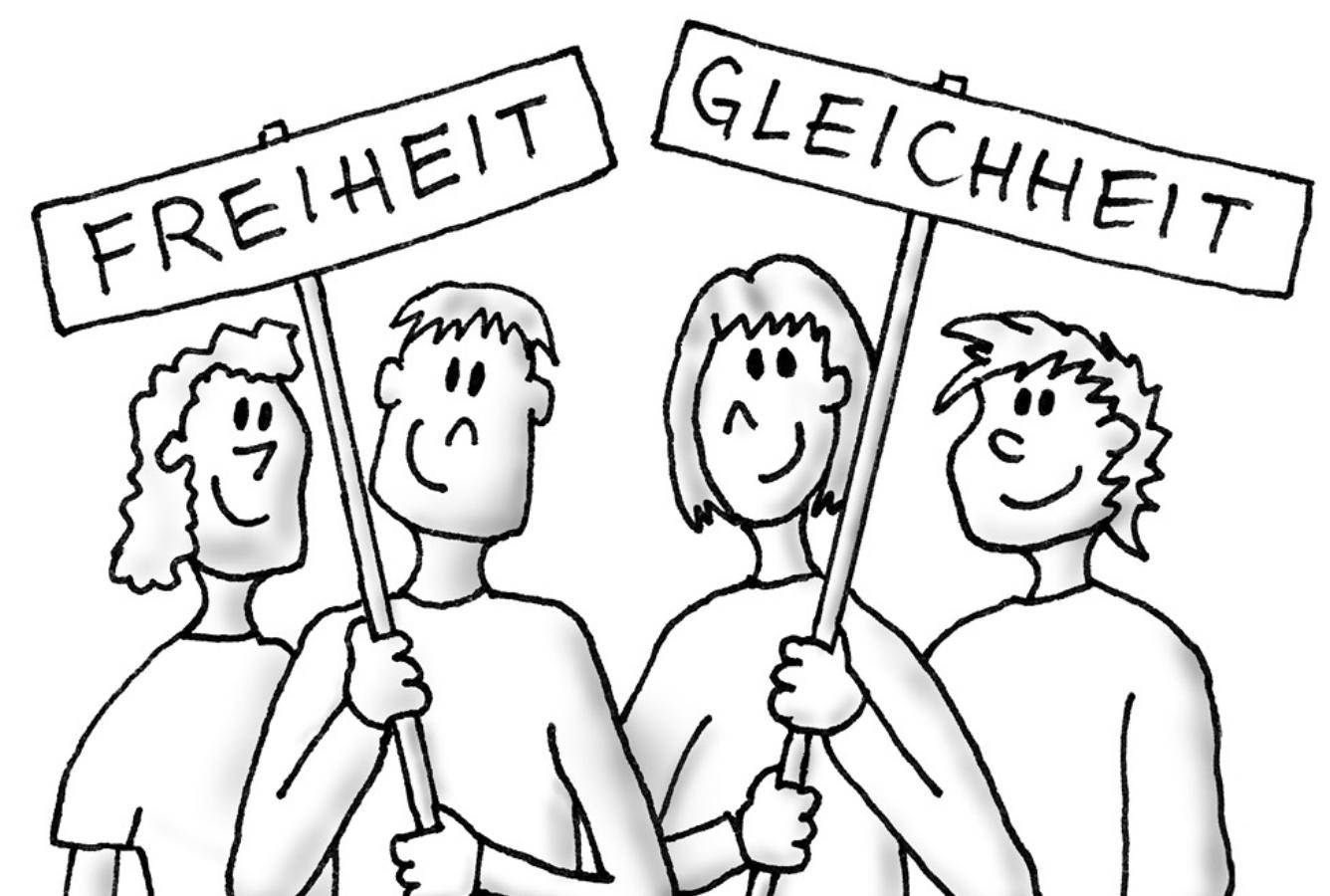 SPD im Rhein-Sieg-Kreis › SPD Rhein-Sieg 48a12ceefa